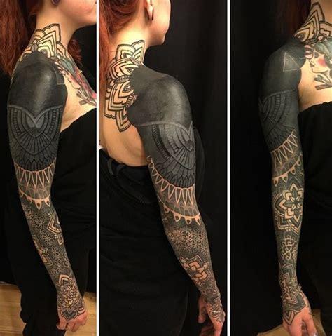 grayscale tattoo 70 eye catching sleeve tattoos sleeve tattoos