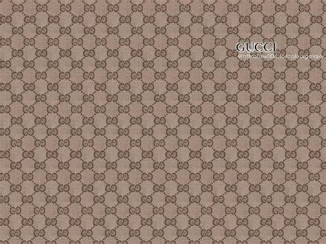 gucci wallpaper for bedroom gucci wallpaper for home wallpapersafari