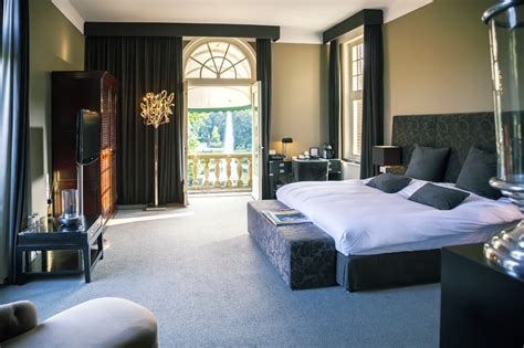 fancy hotel room 25 luxury hotel rooms suites inspiration for your home