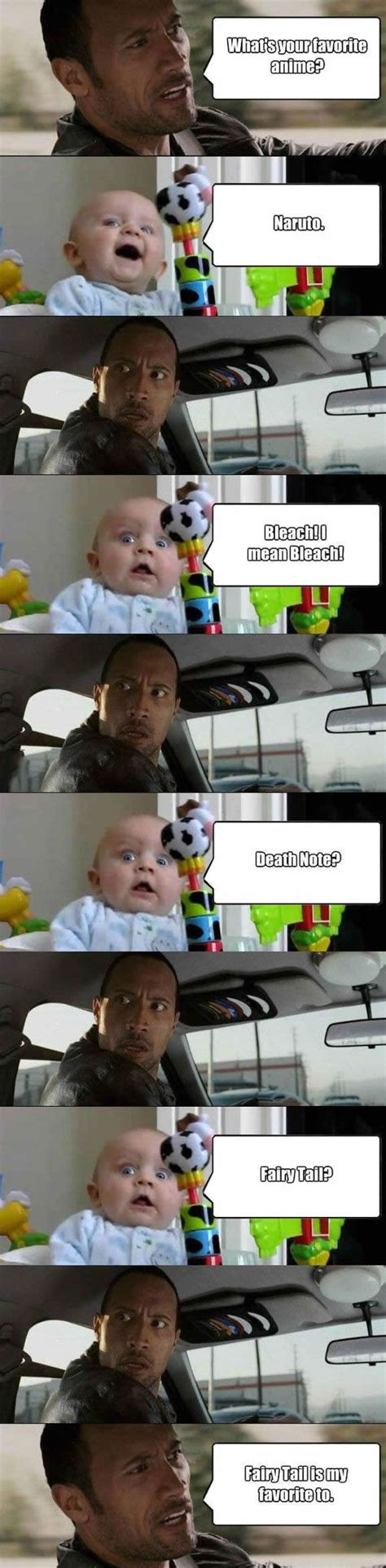 Dwayne Johnson Car Meme - the rock car meme justpost virtually entertaining