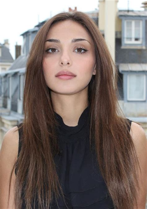 most beautiful armenian actresses which of these armenian female celebrities is the most