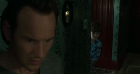 insidious film rotten tomatoes insidious chapter 2 movie trailers itunes autos post