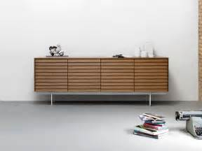 buy the punt sussex sideboard at nest co uk