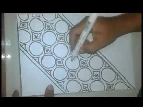 doodle yang mudah digambar doodle yang mudah digambar gambar lukisan pemandangan