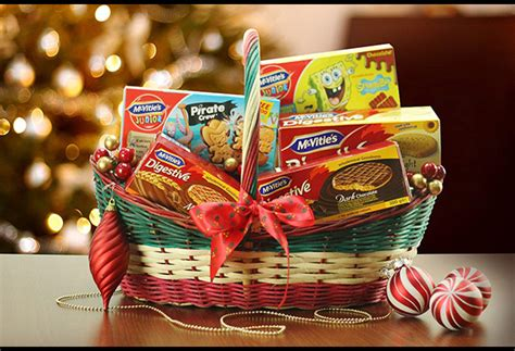 what to put in a christmas basket healthy basket shopping guide lifestyle features the philippine philstar