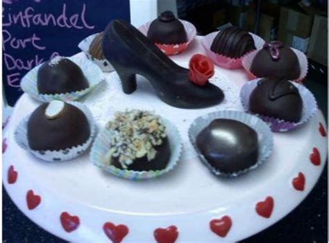 artistry in gourmet chocolate delicacies for fine souvenir shopping guide 14 gifts that say san diego