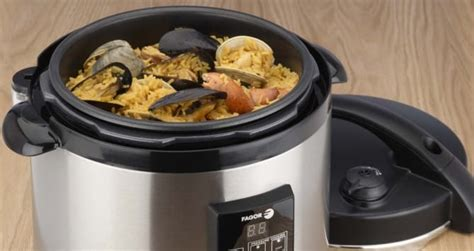 power pressure cooker xl cookbook and easy power pressure cooker xl recipes for your health volume 2 books fagor premium electric pressure cooker vs power pressure