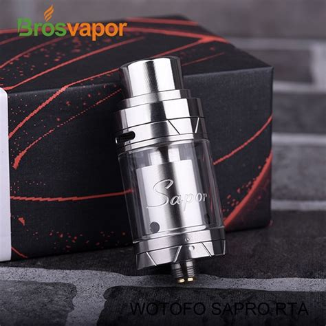 Prax1s Stainless Steel Kayfun 4 All Authentic Like New authentic wotofo sapor rta 2ml 22mm rebuildable tank buy
