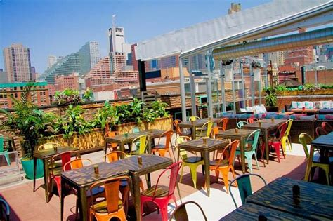 roof top bars in nyc 5 cheap rooftop bars in nyc complete list