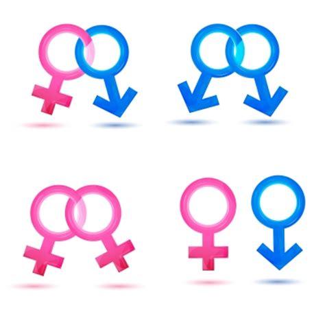 propel steps sexual orientation