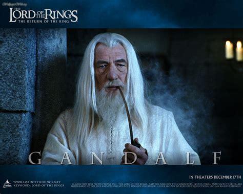 Lord Of The Ring Gandalf gandalf gandalf wallpaper 11311643 fanpop