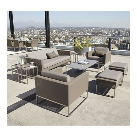 patio furniture crate and barrel deck furniture crate and barrel decks