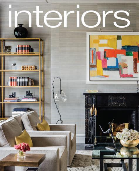 Home And Interiors Magazine February March 2016 Interiors Magazine