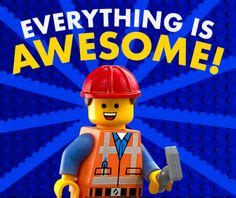 printable lyrics to everything is awesome lego movie minifig scene print quot everything is awesome
