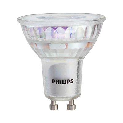 12 volt light bulbs home depot cfl track lighting bulbs ac dc 12 volt 4 watt led light