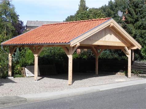 carport montageservice carport beelitz holzbau montageservice tel 033204