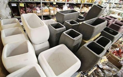 ingrosso vasi plastica vasi e cesti da ingrosso torino erbamatta