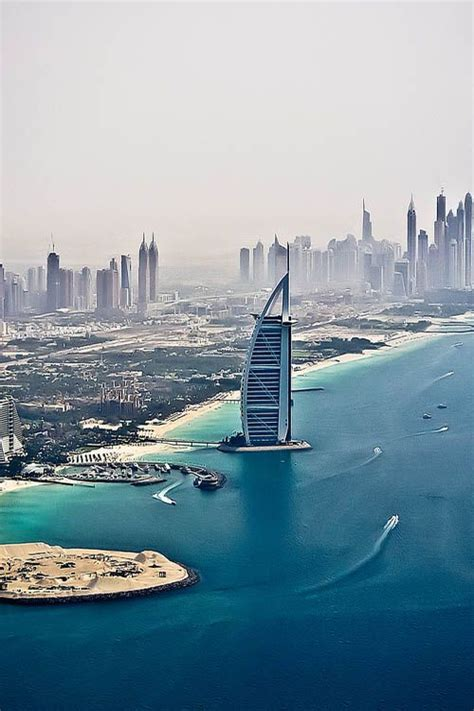 design lab dubai uae 111 best images about design lab ii mood board on pinterest