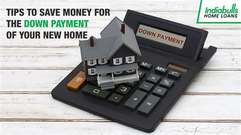 how much should a downpayment on a house be how much money should you save as a down payment for a home loan mccnsulting web