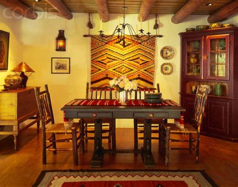 Distressed Western Looking Home Offices Rugs - 1000 images about southwestern decor on