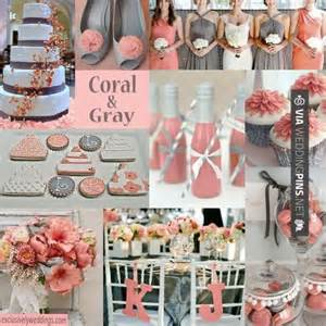 Top five wedding colours this year the colour countdown designer
