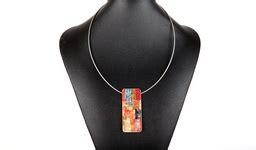 Aboriginal Handmade Jewellery - buy aboriginal jewellery ceramics and boomerangs