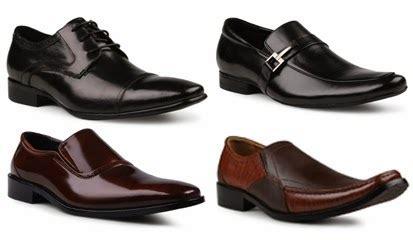 Sepatu Pria Wanita Trandy fashion style pria dan wanita paling keren
