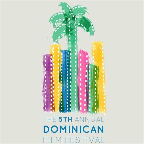 social themes in film the 2016 dominican film festival will explore today s