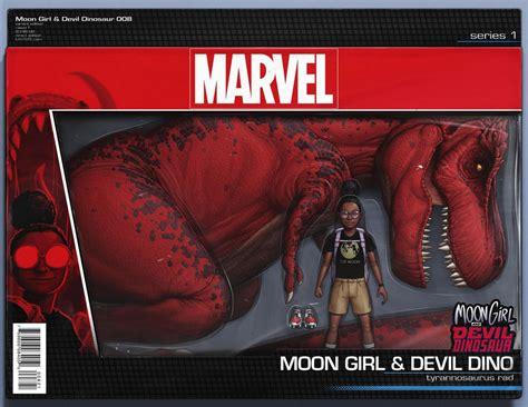 moon and dinosaur vol 1 bff image moon and dinosaur vol 1 8 figure