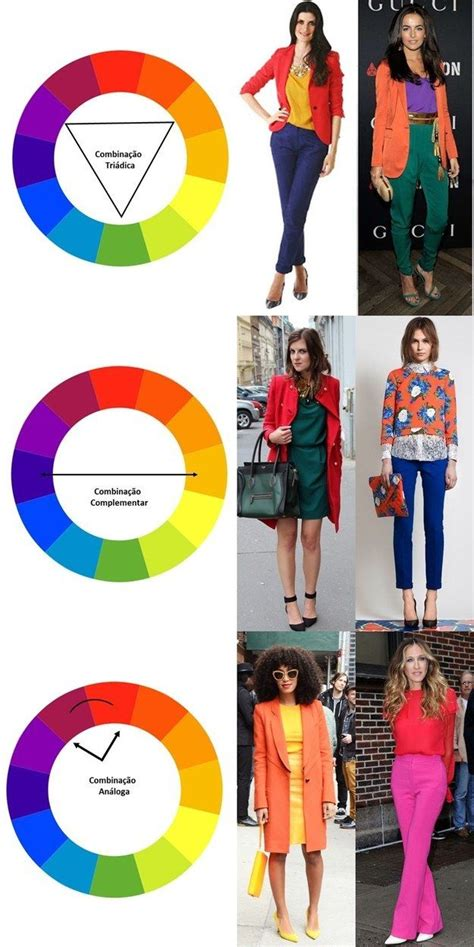 color blocking best 25 color blocking ideas on