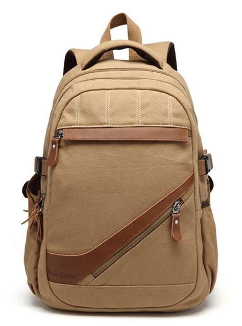 cool laptop bag laptop 14 bag unusualbag