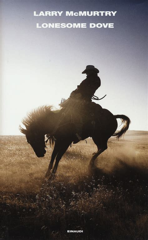 libro cowgirl a cavallo di mcmurtry lungo un america che 195 168 ancora selvaggia
