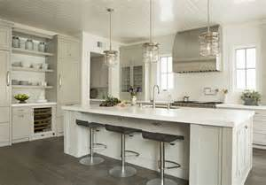 Kitchen Backsplash Designs 2014 Gray And White Kitchen Simplified Bee