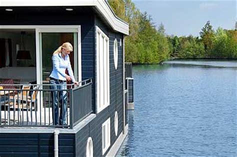 Haus Kaufen Mietkauf Hannover by Center Parcs Bispinger Heide Fotogalerie Foto 5