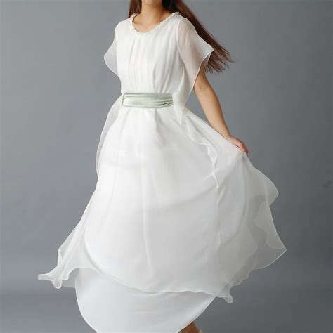 16 best dress 8 images on dress dresses and fashion vintage