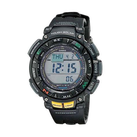 Jam Tangan Tissot Outdoor jam tangan casio untuk outdoor jualan jam tangan wanita