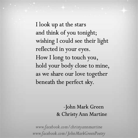 From A Distance Quotes And Poems beneath the sky distance poem quotes
