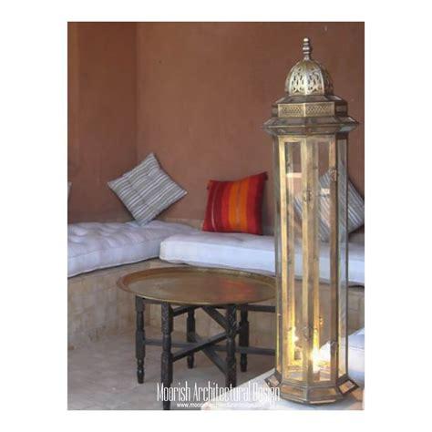 moroccan outdoor lights shop moorish outdoor lighting moroccan lantern rustic