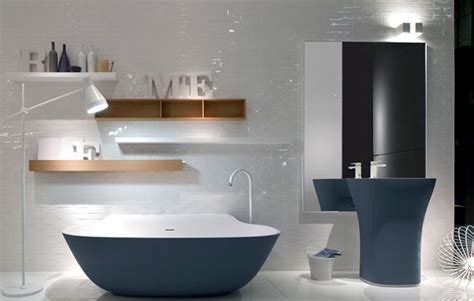 vasche da bagno interrate vasca da bagno in cemento cool vasche da bagno interrate