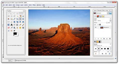 Free Photo Editor   Top 8 Free Photo Editing Software