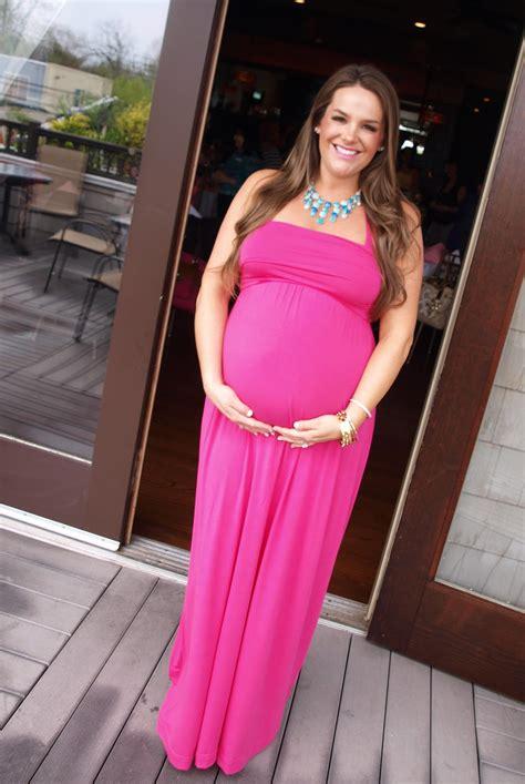 Maxi Sovia Calvin baby shower skylar 171 tsf