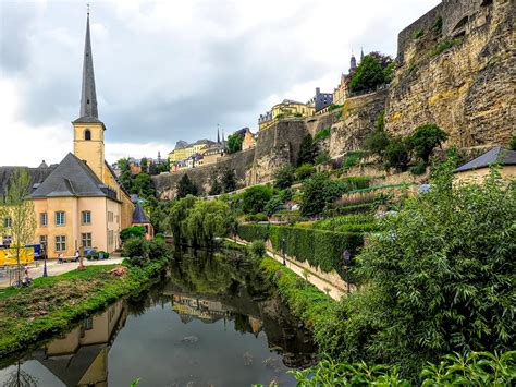 Search Luxembourg Luxembourg City Images Search