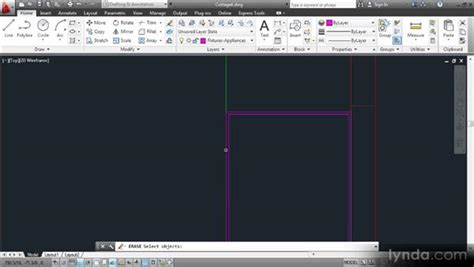 tutorial autocad architecture 2017 autocad 2017 floor plan tutorial pdf
