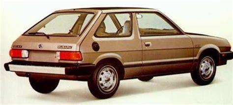 subaru hatchback 1980 1980 subaru leone pictures cargurus