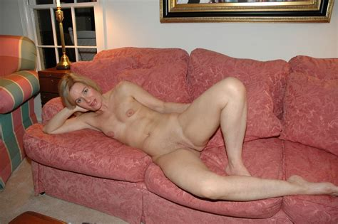 Sexy Suz Milf 040205 21  In Gallery Charles And Susan