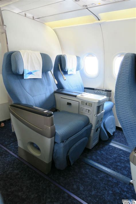 Bangkok Airways Interior by Bangkok Airways Airbus A319 Seat Map Seatlink