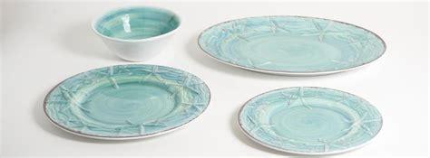 Nautical Decor & Gifts, Nautical Melamine Dinnerware