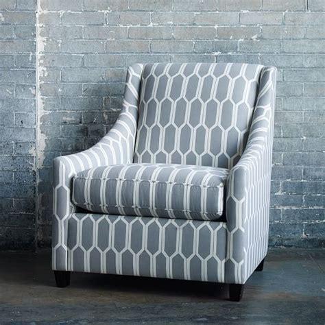 sweep armchair sweep armchair west elm