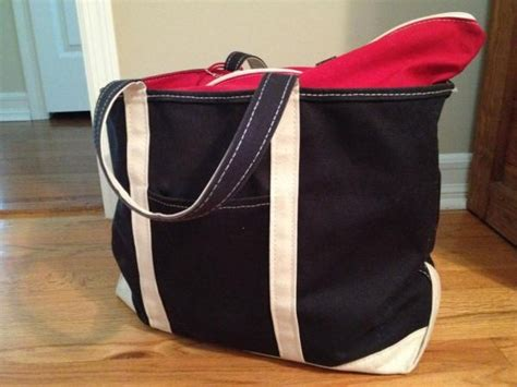 Ll Bean Giveaway - 17 best images about l l bean boat and totes on pinterest shops boats and we