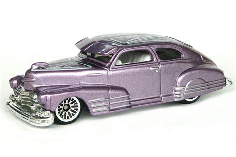 first chevy 47 chevy fleetline wheels wiki